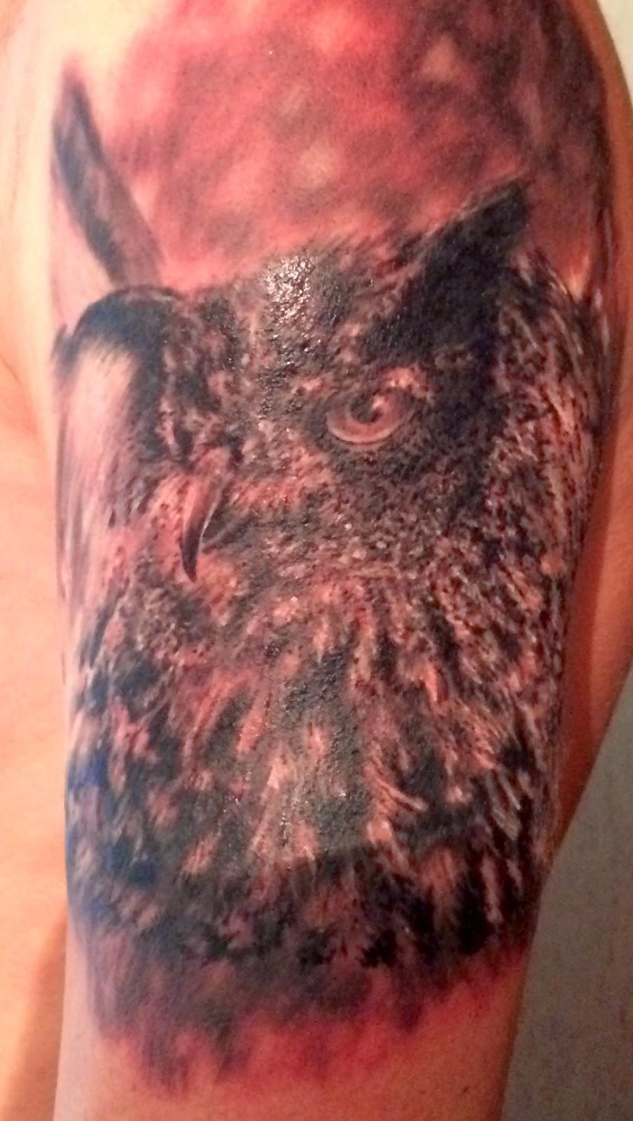 Большой Каталог Татуировок фото эскизы картинки