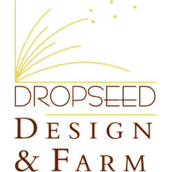 Dropseed Design & Farm