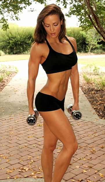 For the Erin stern fitness yet did