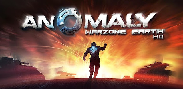 Anomaly-Warzone-Earth-HD