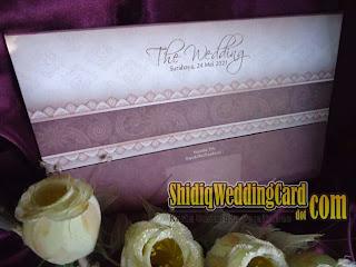 http://www.shidiqweddingcard.com/2013/10/sapphire-10.html