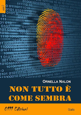 http://www.amazon.it/Non-tutto-%C3%A8-come-sembra-ebook/dp/B00RM9FUNO/ref=sr_1_2?ie=UTF8&qid=1452507086&sr=8-2&keywords=Ornella+Nalon