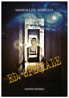 https://www.etsy.com/it/listing/246503258/manuale-del-risveglio-di-fausto-novelli