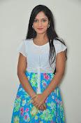 Priya Vashishta at Swimming Pool Audio-thumbnail-7