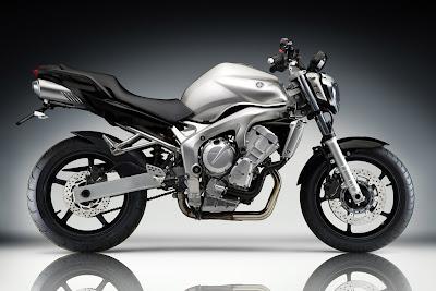Yamaha Ps Discontinued