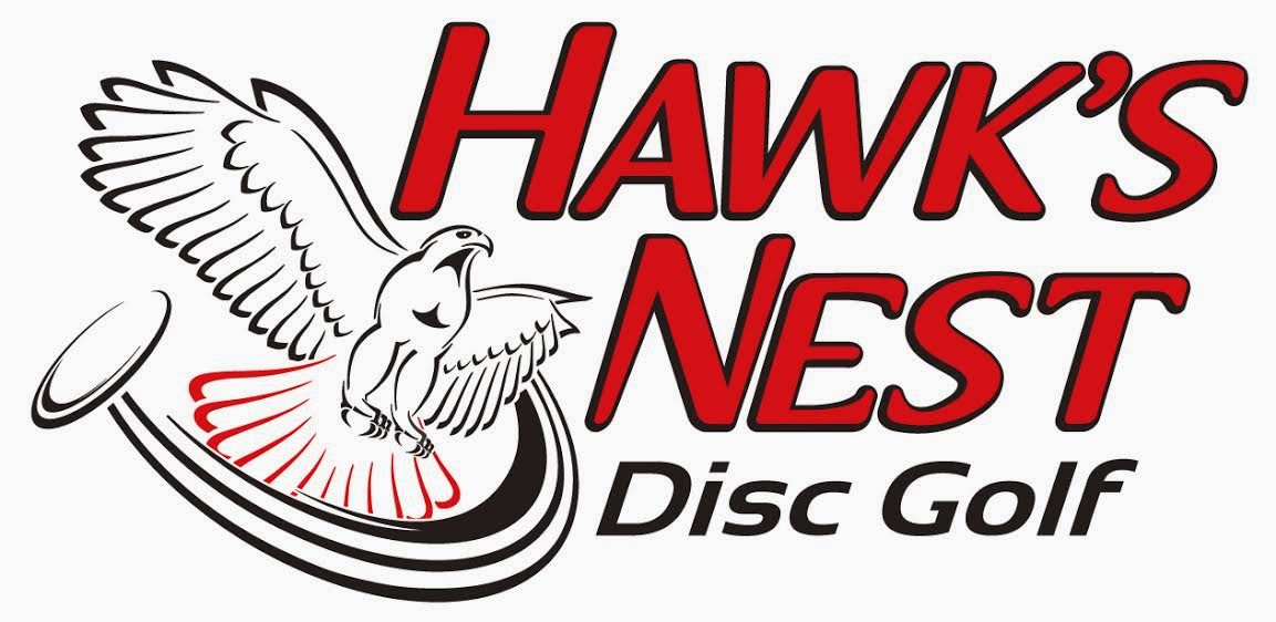 Hawks Nest Disc Golf