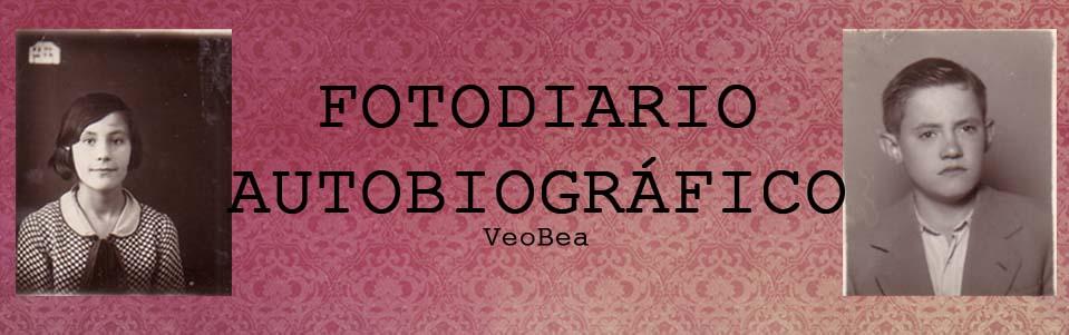 Veobea