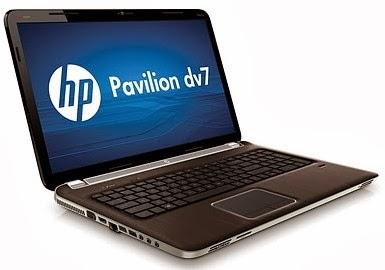 hp 2000-2d28tu notebook pc drivers for windows 7 32 bit