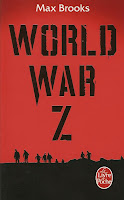 http://1.bp.blogspot.com/-EEbhfOzR7cQ/TU6oszyT1TI/AAAAAAAAAq0/2iqPvKReOUg/s200/brooks_world_war_z.jpg