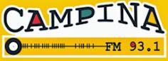 CAMPINA  FM  93.1