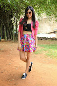 Adah sharma latest sizzling photos-thumbnail-8