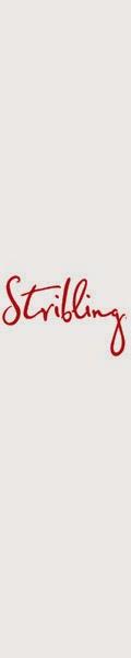 Stribling