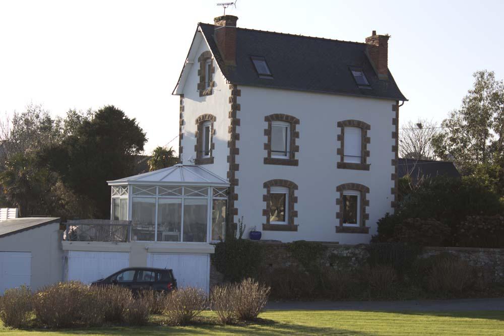 Rezavacances Locations De Vacances En Bretagne