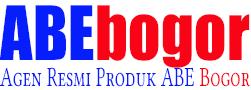 ABE Bogor - Solusi Sehat dari Produk ABE