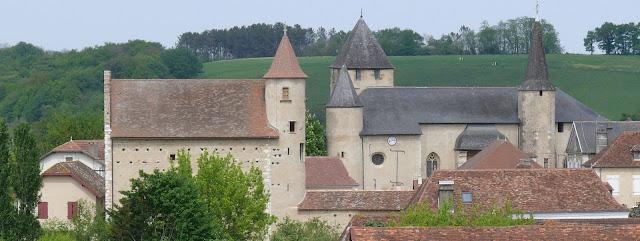 Arc&sites architectes du patrimoine