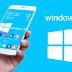 الحلقة 90 :  شرح تشغيل الويندوز 10 على هواتف الأندرويد بطريقة بسيطة