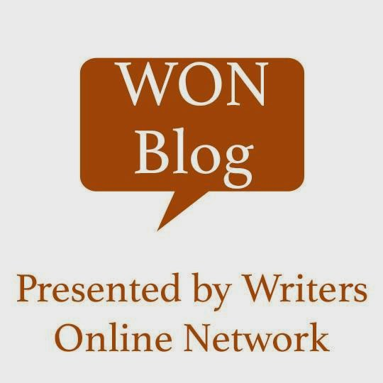 Writers Online Network