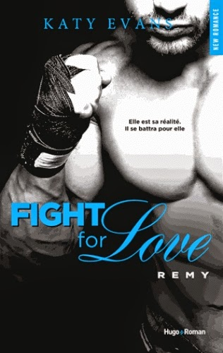 http://www.unbrindelecture.com/2015/03/fight-for-love-tome-3-remy-de-katy-evans.html
