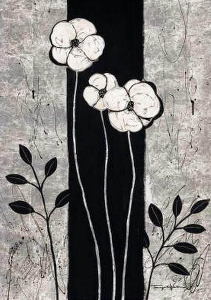 cuadros-minimalistas-y-modernos-de-flores