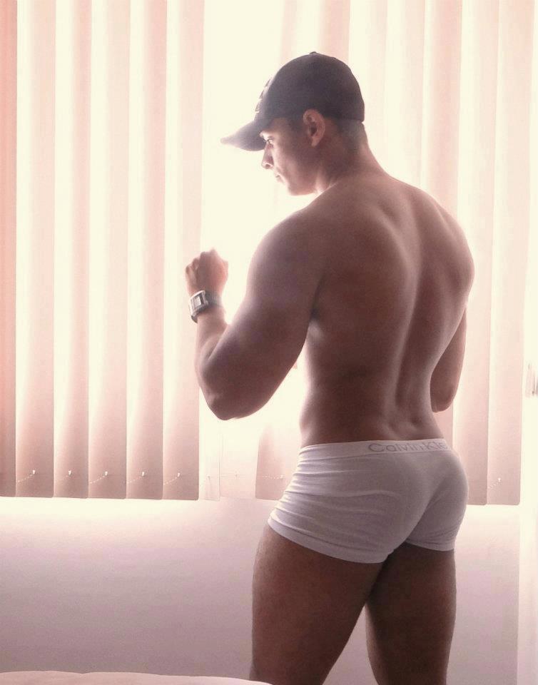 gorldfriend nude photos guyana