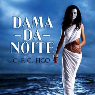 Cátia Figo