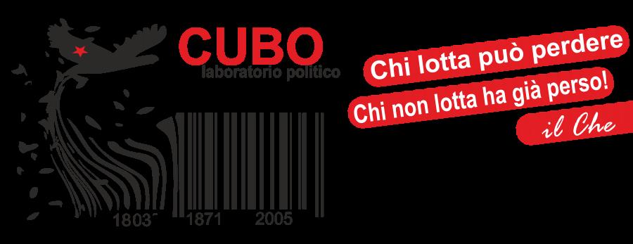 """Laboratorio Politico """"Il Cubo"""""""