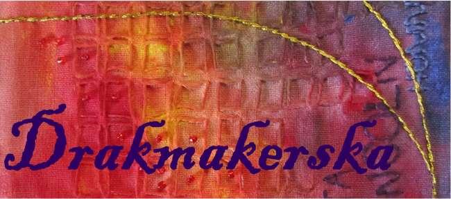 Drakmakerska