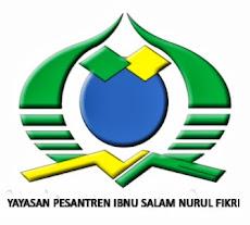 Yayasan Pesantren Ibnu Salam Nurul Fikri