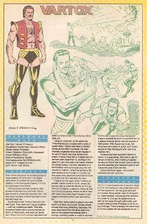 Vartox (ficha dc comics)