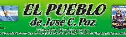 http://www.elpueblodejosecpaz.blogspot.com.ar