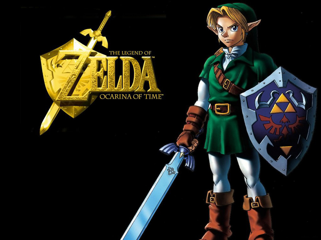 -Legend-of-Zelda-Ocarina-of-Time-3DS-Will-Be-More-User-Friendly-2.jpg