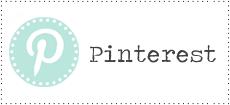 http://www.pinterest.com/decocottage/