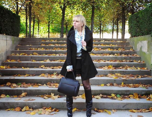 http://evy-dance.blogspot.fr/2013/11/bonjour-automne.html