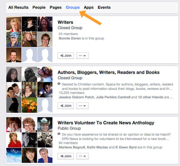 how to get facebook newsfeed sidebar