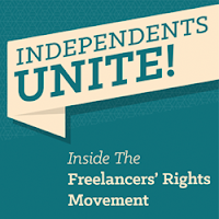 FREELANCERS RIGHTS' MOVEMENT