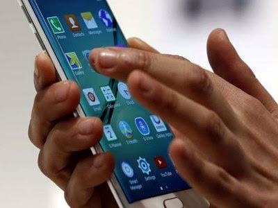 Galaxy S7 pode voltar a ter entrada para cartão MicroSD