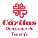 Delegación de CÁRITAS