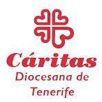 Delegación de CÁRITAS