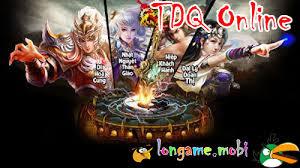 tai-game-danh-cho-dien-thoai-cam-ung