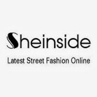 http://www.sheinside.com/