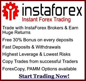 Forex means only earning profits....
