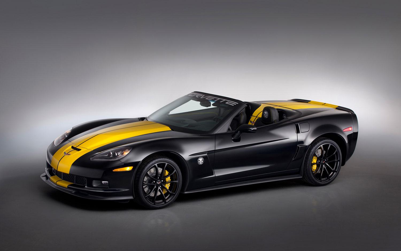 http://1.bp.blogspot.com/-EF2ysi9GybE/USCrF1_763I/AAAAAAAASnE/ojlbsuIloXs/s1600/Chevy-Corvette-Guy-Fieri-SEMA-front-three-quarters.jpg