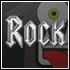 Rock N All
