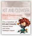 Kit and Clowder