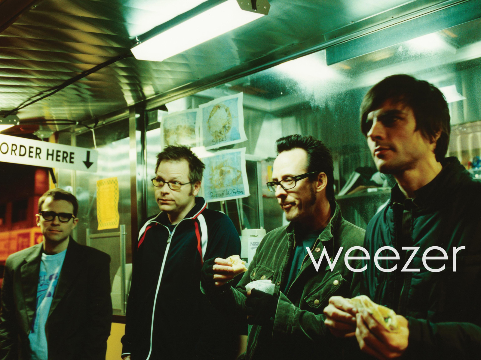 http://1.bp.blogspot.com/-EF6l-GDnoEI/UOLwDv4hUPI/AAAAAAAAWXY/k_sMCVa7rzU/s1600/weezer.jpg