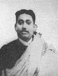 Maha Nayak
