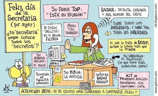 Biblioteca Mariano Moreno: Efemérides Septiembre