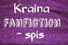 http://kraina-fanfiction.blogspot.com/