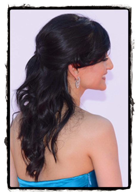 half-up-wedding-hairstyles