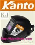 หน้ากากเชื่อม KANTO